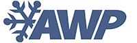 logo AWP