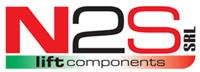 logo N2S